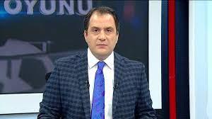 "A Spor no Twitter: ""Serkan Korkmaz @serkan_korkmaz yönetiminde Takım Oyunu  şimdi A Spor'da.. https://t.co/8rkTokSyaz https://t.co/bNk3TvccUc"""