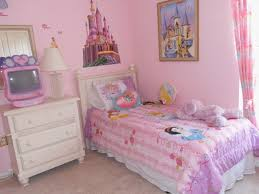 Girl Bedroom Designs Best Of Labels Paint Ideas For Little Girls Bedroom  Hot Girls Wallpaper