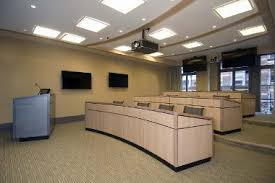lighting a large room. What You Need To Know For Lighting Meeting Rooms, Auditoriums And Lecture Halls A Large Room .
