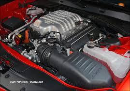 dodge challenger hellcat engine. Plain Hellcat Engine Engine Tag The Challenger Hellcat  On Dodge Engine A