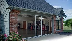 screened in garage doorResidential Garage Doors Interior Doors Sales and Installation