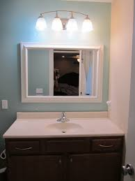 bathroom paint colors for small bathrooms. Full Size Of Bathroom:bathroom Color Ideas New Bathroom Colors Small And Designs Paint For Bathrooms