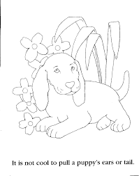 Easy Coloring Pages For 10 Year Olds Printable Coloring Page For Kids