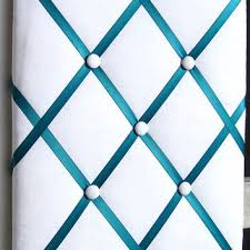 White French Memo Board Delectable Best French Memo Board Products On Wanelo