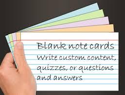 Storyline Template Notecard Elearningart
