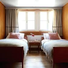 bedroom interior decorating. Ideas To Decorate Small Bedroom Bedrooms Interior Design Designs For Very Room Rooms Decorating