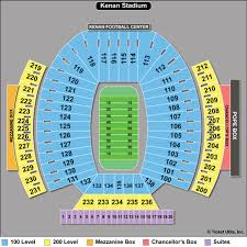 William And Mary Football Stadium Seating Chart Depaul University Hoodies Rice University Football Stadium