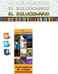 Solucionario Termodinámica Y. Cengel y M. Boles 7ed - Term