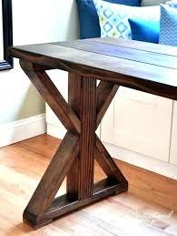 Desk legs wood Steel Wooden Table Legs Wood Desk Legs Wooden Table Legs Table Legs Alluring Wall Ideas Decoration In Wooden Table Legs Underwayme Wooden Table Legs Inch Table Leg Wooden Table Legs Amazon Underwayme