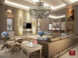 Tec Interior Design Qatar Tec Interior Design Chahrazad Rizk Tecinterior On