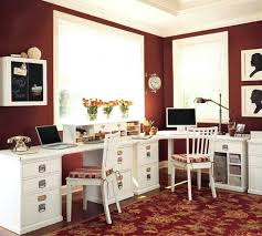 office color scheme ideas.  ideas small office color schemes home blue  home office  paint colors inside scheme ideas