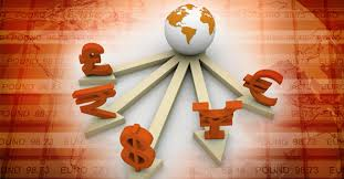 Indian Currency Value Chart World Currency To Indian Rupee Exchange Rates Foreign