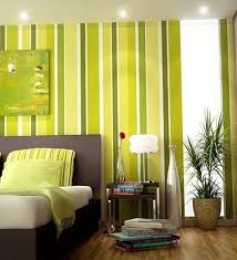 8 Light green color in the interior How to combine colors in the interior