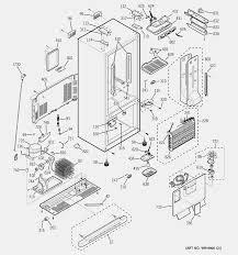 videocon double door refrigerator wiring diagram wiring diagram ge refrigerator wiring diagrams wiring diagramwiring diagram ge profile wiring diagram schematicge profile refrigerator wiring schematic