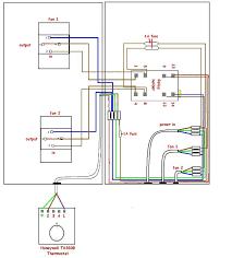 variac fan controller wiring diagram wiring diagrams variac fan controller wiring diagram digital