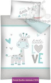mint gray toddlers baby bedding with