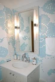 Bathroom Remodeling, Kitchen Remodeling, Home Remodeling ...