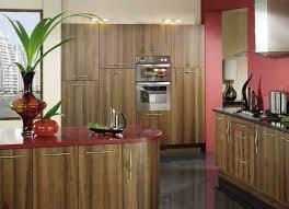 Wood Veneer For Cabinets Wood Veneer Kitchen Cabinets