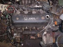 similiar 1993 honda civic engine diagram keywords honda 1990 1993 accord 2 0l 16 valve jdm f20z1 engine f20 replacement