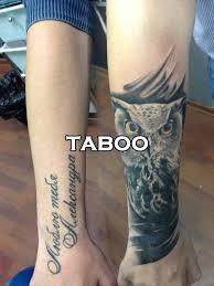 перекрытие шрамов салон татуировки в калуге