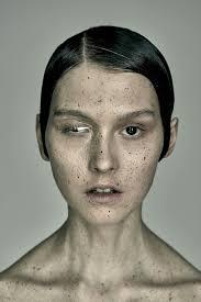beauty art photography adam balcerek hair makeup artist bianca hartkopf