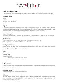 examples of resumes cv layout maker reviews for  gallery cv layout examples 2014 cv maker reviews for 89 astonishing layout of a resume