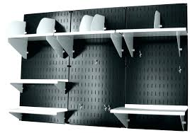 wall storage office. Home Office Wall Storage Organizer Systems
