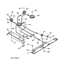 Oven Control Diagram Catalogue Of Schemas
