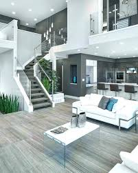 Design Decor Beauteous Home Design Interior Designs Pictures Ideas Fuck Yeah Decor And App