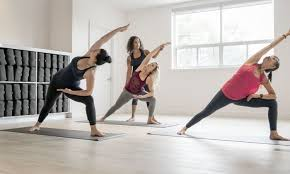 up to 44 off yoga cles at nu yoga
