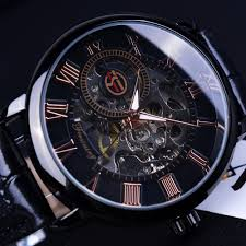 aliexpress com buy forsining 3d logo engraving watches men aliexpress com buy forsining 3d logo engraving watches men luxury brand mechanical skeleton watch montre homme relogio masculino designer watch from