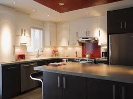 gfci receptacle or a gfci circuit breaker how to choose here s what to know about how to design a kitchen wiring plan