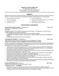 controller resume sample traditional resume template certified office assistant resume example sample medical office assistant finance controller resume sample financial controller resume assistant