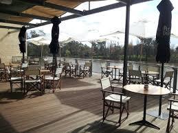 benalla gallery cafe