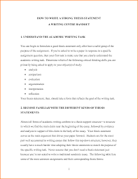 Help Me Write Popular Thesis Statement Online Thesis Statement