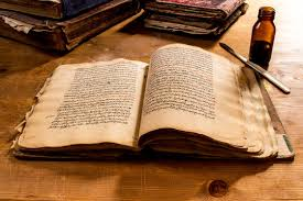 9,642 BEST Old Arabic Books IMAGES, STOCK PHOTOS & VECTORS   Adobe Stock