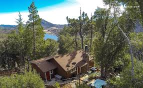 Treehouse Hotels  American Vacation IdeasTreehouse Vacation California
