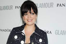 Lily Allen Gives Birth to Daughter ...
