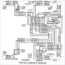 wiring diagram for 1966 lincoln continental wire center \u2022 1966 lincoln continental convertible top wiring diagram 1966 lincoln wiring diagram wire center u2022 rh ottohome co 1966 lincoln continental suicide doors 1966