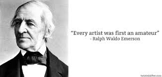 Famous Artist Quotes Enchanting 48 Famous Quotes About Art TwistedSifter