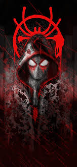 spider man wallpapers top 85 best