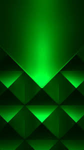 Green Wallpapers Pin By Tanya Cook On 01 Green Wallpapers Cellphone Wallpaper