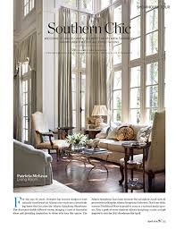 southern chic resources