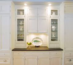 Glass In Kitchen Cabinet Doors Classy Kitchen Cabinet Doors Only Glass For One Knife Ale Blog Has Drawer