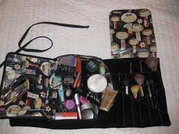 it s a given that if you wear makeup from a minimalist to a makeup maven you have something you are putting storing organizing your makeup in