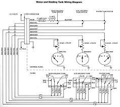 rv holding tank sensor wiring diagram wiring diagram for you • rv kib tank monitor system wiring rv engine image rv holding tank monitor systems kib micro monitor wiring diagram