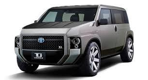 2018 jeep bandit. exellent jeep toyota tj 2018 jeep bmw on jeep bandit