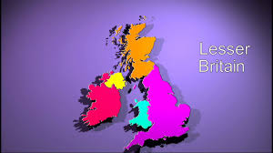 British Isles Venn Diagram Get It Right The Guide To Britain And Ireland The Daily Edge