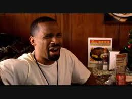 Friday After Next Quotes Beauteous Mike Epps Quotes From Friday After Next Lekton