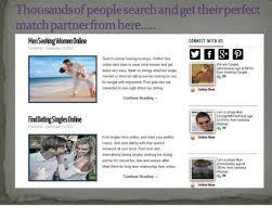 Adult site web woman